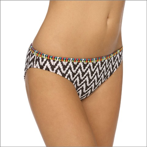 Lingadore Happy Hippie Bikini Brief