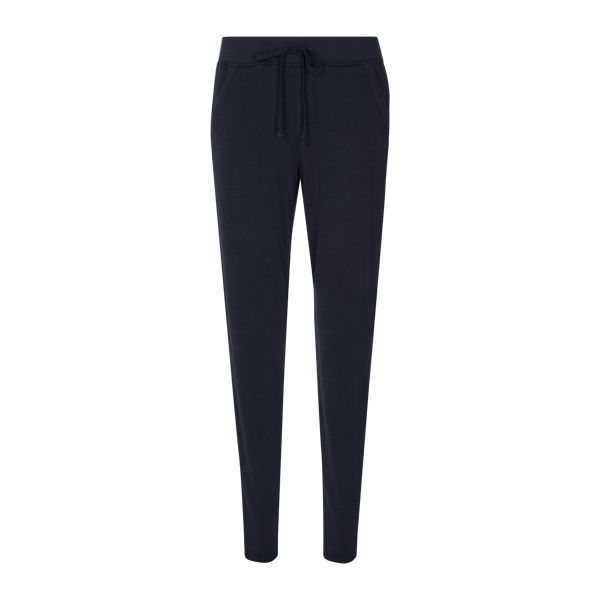 Lingadore Serena Jogging Sweat Pants - Dark Blue